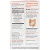 Nature's Way, Primadophilus Optima, Digestive Balance Plus Immune Health, 30 Delayed Release Vegetarian Capsules