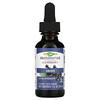 Nature's Way, Sambucus Elderberry, Drops, 1 fl oz (30 ml)