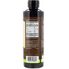 Nature's Way, MCT Oil, 16 fl oz (480 ml)