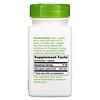 Nature's Way, Vitex Fruit, 400 mg, 100 Vegan Capsules