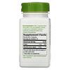 Nature's Way, Chlorella, Micro-Algae, 410 mg, 100 Vegan Capsules