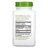 Nature's Way, Beet Root, 500 mg, 320 Vegan Capsules