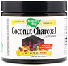 Nature's Way, Coconut Charcoal, Activated, 800 mg, 2 oz (56 g)
