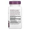 Nature's Way, Premium Blend Echinacea Root Complex, 450 mg, 180 Vegan Capsules