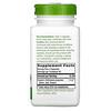 Nature's Way, Echinacea Purpurea Herb, 400 mg, 180 Vegan Capsules