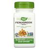 Nature's Way, Fenugreek Seed, 610 mg, 100 Vegan Capsules
