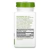 Nature's Way, Feverfew Herb, 380 mg, 180 Vegan Capsules