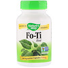 Nature's Way, Fo-Ti Root, 610 mg, 100 Vegetarian Capsules