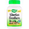 Nature's Way, Ginseng Siberiano, 425 mg, Cápsulas Vegetarianas