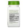 Nature's Way, Goldenseal Herb, 400 mg, 100 Vegan Capsules