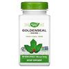 Nature's Way, Goldenseal, 400 mg, 180 Vegan Capsules