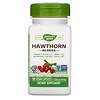 Nature's Way, Hawthorn Berries, 510 mg, 100 Vegan Capsules