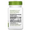 Nature's Way, Corn Silk, 400 mg, 100 Vegan Capsules