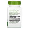 Nature's Way, Horsetail Grass, 440 mg, 100 Vegan Capsules
