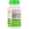 Nature's Way, Kudzu, Root, 610 mg, 50 Vegetarian Capsules