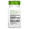 Nature's Way, Licorice Root, 450 mg, 100 Vegan Capsules