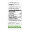 Nature's Way, DIM-Plus, Estrogen Metabolism, 60 Vegetarian Capsules