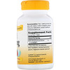 Nature's Way, MSM, Pure OptiMSM, 1000 mg, 120 Tablets
