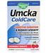 Umcka ColdCare, Cherry Flavor, 20 Tablets - изображение