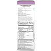 Nature's Way, Sambucus for Kids, Standardized Elderberry, Original Syrup, 8 fl oz (240 ml)