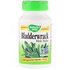 Nature's Way, Bladderwrack, 580 mg, 100 Vegetarian Capsules