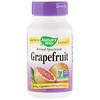 Nature's Way, Grapefruit, 250 mg, 60 Veg Capsules