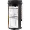 Nature's Way, Organic, EfaGold, Hemp Protein & Fiber, Cold Milled Powder, 16 oz (454 g)