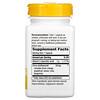Nature's Way, Vitamin C With Bioflavonoids, Extra Strength, 1,000 mg, 100 Vegan Capsules