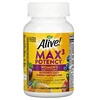 Nature's Way, Alive! Max3 Potency, Women's Multivitamin, 90 Tablets
