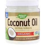 Кокосовое масло — какое лучше купить: отзывы