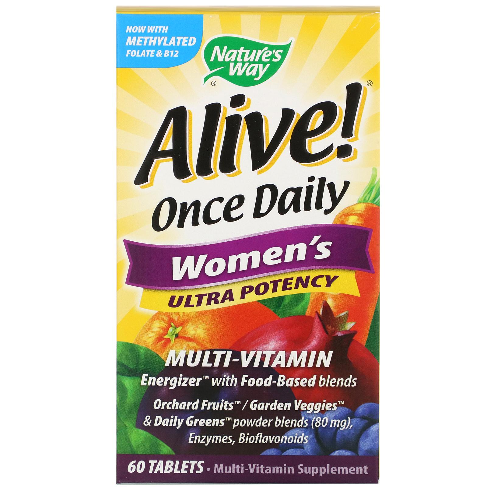 ملتي فيتامين للنساء هل حبوب ملتي فيتامين تزيد الوزن فيتامينات للمرأة بعد الثلاثين أفضل انواع الملتي فيتامين للنساء ملتي فيتامين للنساء الحوامل افضل فيتامين للجسم من الصيدلية للنساء ملتي فيتامين للشعر طريقة استخدام ملتي فيتامين ارخص ملتي فيتامين