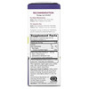 Nature's Way, Sambucus, Standardized Elderberry, Organic Syrup, 4 fl oz (120 ml)