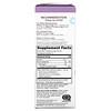 Nature's Way, Organic Sambucus Syrup for Kids, Standardized Elderberry, 4 fl oz (120 ml)