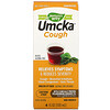 Nature's Way, Umcka, Cough, Soothing Syrup, 4 oz (120 ml)