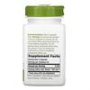 Nature's Way, Skullcap Herb, 425 mg, 100 Vegan Capsules