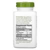 Nature's Way, Valerian Root, 1,590 mg, 180 Vegan Capsules