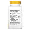 Nature's Way, Vitamin C Bioflavonoids, 1,000 mg, 250 Capsules