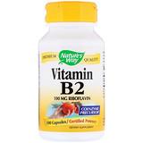 Витамин B Nature's Way отзывы