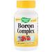 Комплекс Boron, 3 мг, 100 капсул - изображение