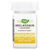 Nature's Way, Melatonin Lozenge, 2.5 mg, 100 Vegan Lozenges