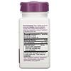 Nature's Way, Masquelier's Tru-OPCs, 75 mg, 90 Vegan Tablets