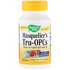 Nature's Way, Masquelier's Tru-OPCs, 75 mg, 90 Tabletten