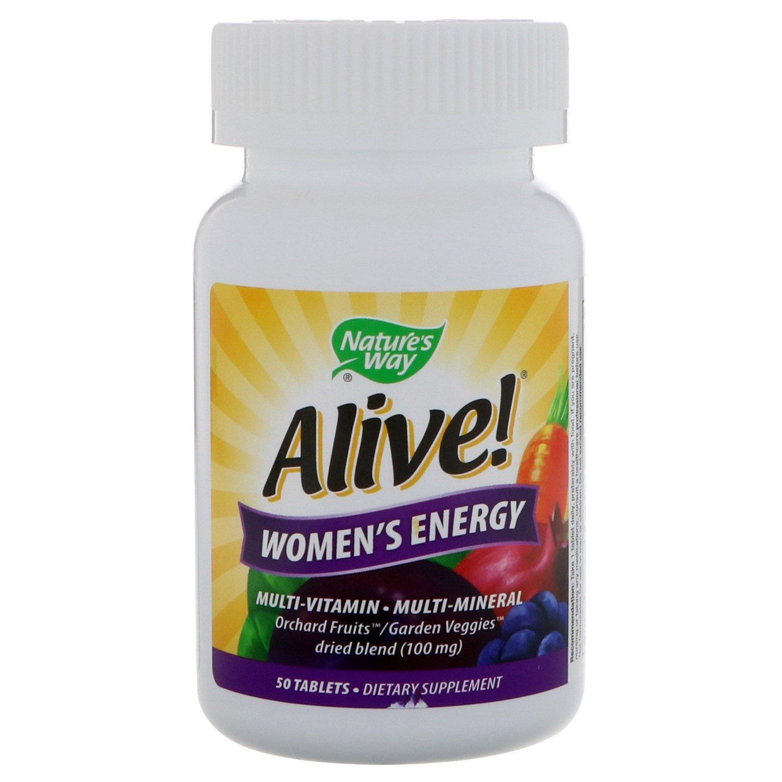 Whole Food Vitamin Powder