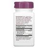 Nature's Way, Horse Chestnut, 250 mg, 90 Vegan Capsules