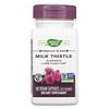 Nature's Way, Premium Blend Milk Thistle, 60 Vegan Capsules