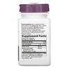 Nature's Way, Valerian, 110 mg, 90 Vegan Capsules