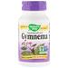 Gymnema, Standardized, 500 mg, 60 Veg. Capsules - изображение