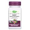 Nature's Way, Premium Blend, Soy Isoflavones, 100 mg, 60 Vegan Capsules
