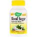 Blood Sugar, 90растительных капсул - изображение