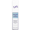 NXN, Nurture by Nature, Acne Edit, Spot Treatment, 0.33 fl oz (9.76 ml)